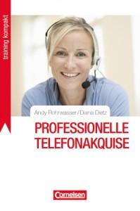 Professionelle-Telefonakquise-Andy-Rohrwasser_Diana-Dietz
