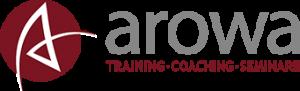arowa Trainings