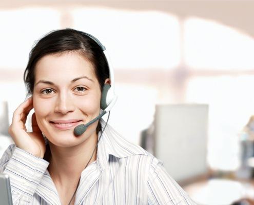 Telefontraining A5 arowa